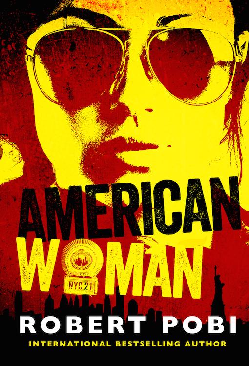 american-woman-us.jpg