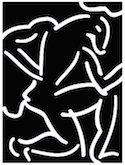 minotaur-logo-robert-pobi-sm1.jpg