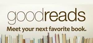 ~see what readers are saying on Goodreads~