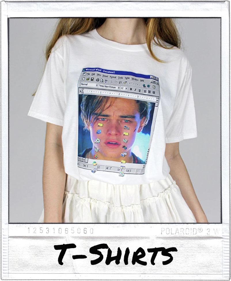 p1shirts.jpg