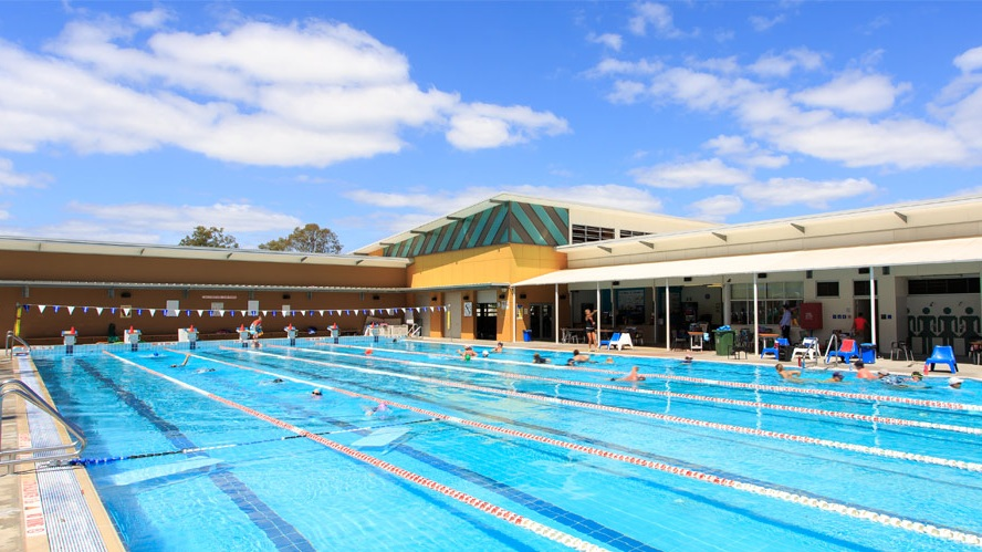 colmslie-pool-health-club