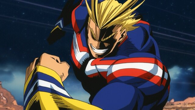 1497449171_163_professional-body-builder-talks-about-how-to-look-like-my-hero-academias-all-might.jpg