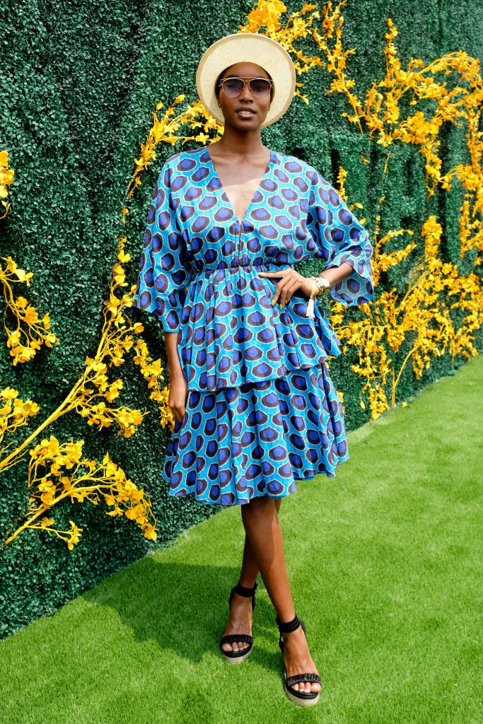 damaris-lewis-attends-the-12th-annual-veuve-clicquot-polo-news-photo-1153111529-1559487846.jpg