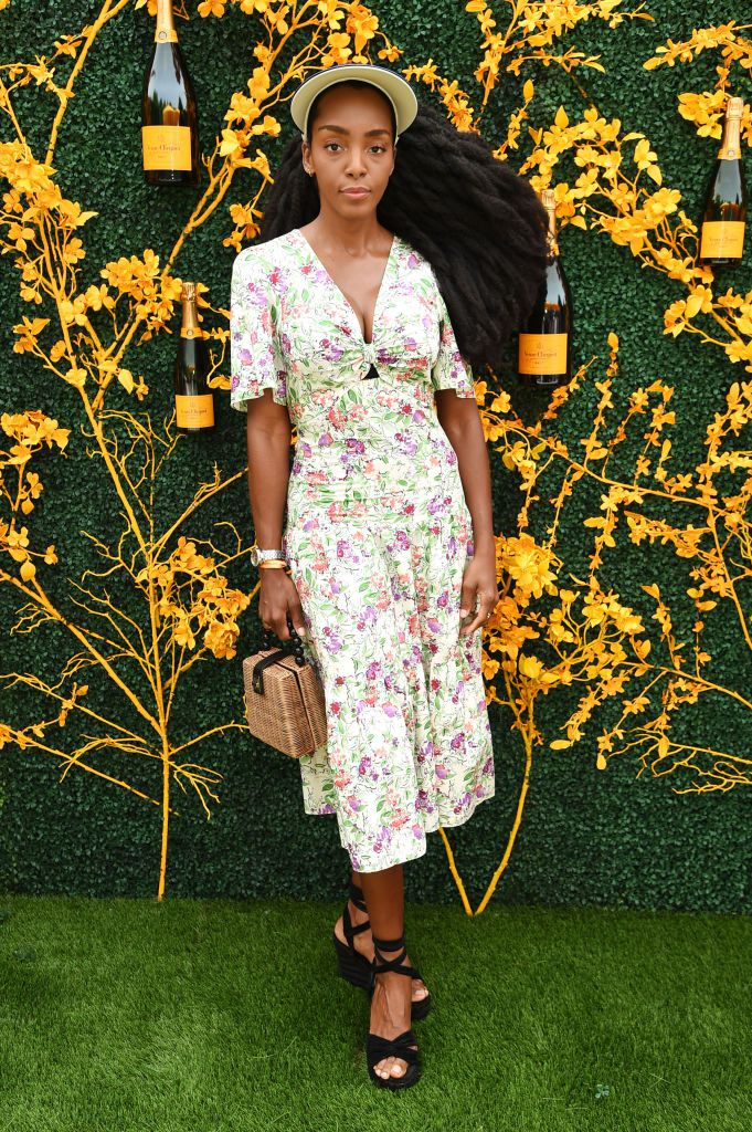 cipriana-quann-attends-the-12th-annual-veuve-clicquot-polo-news-photo-1153106707-1559488185.jpg