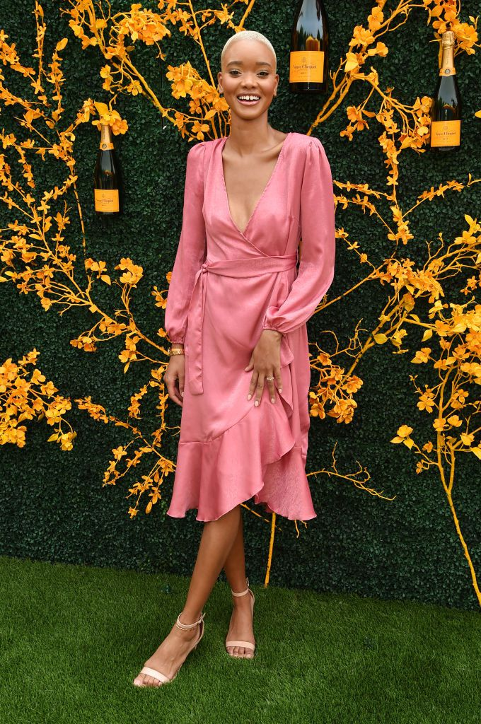 iesha-hodges-attends-the-12th-annual-veuve-clicquot-polo-news-photo-1153107332-1559487600.jpg