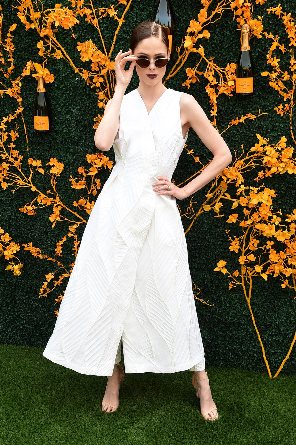 coco-rocha-attends-the-12th-annual-veuve-clicquot-polo-news-photo-1153077085-1559487732.jpg
