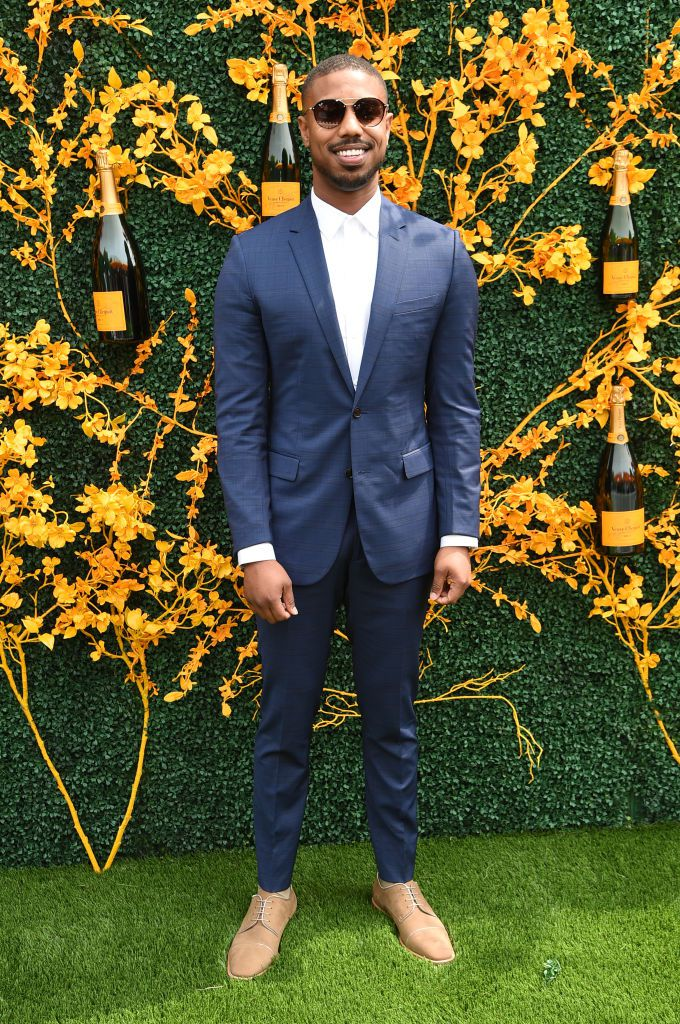 michael-b-jordan-attends-the-12th-annual-veuve-clicquot-news-photo-1153108410-1559487922.jpg