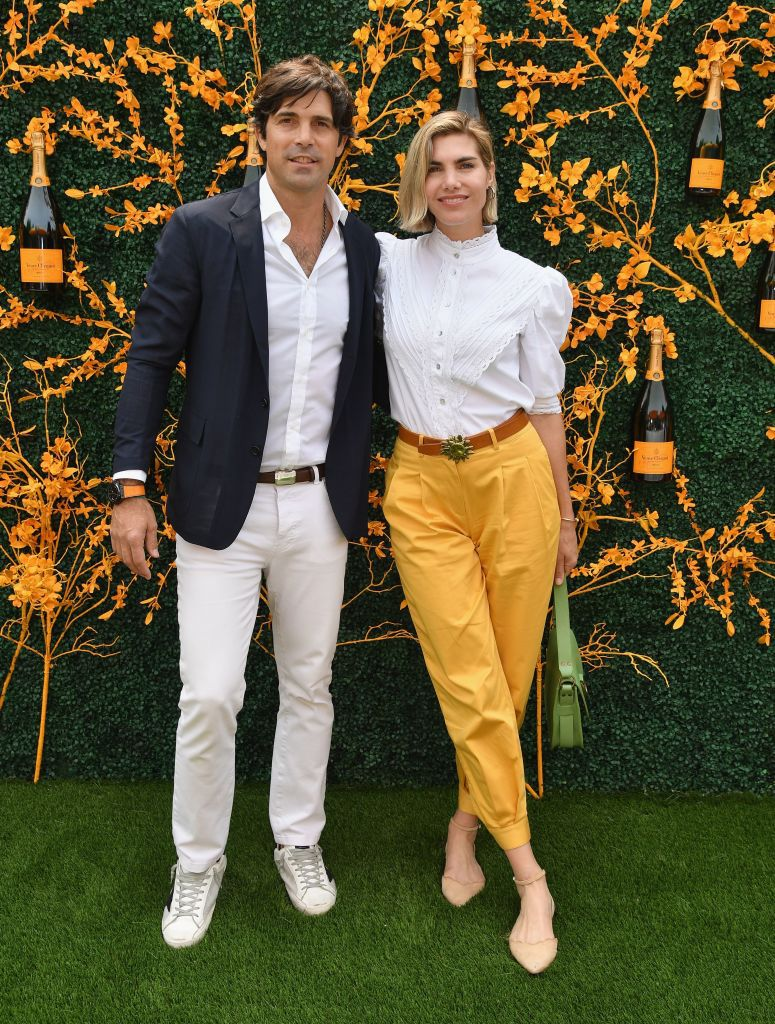 nacho-figueras-and-delfina-blaquier-attend-the-12th-annual-news-photo-1147292909-1559488206.jpg