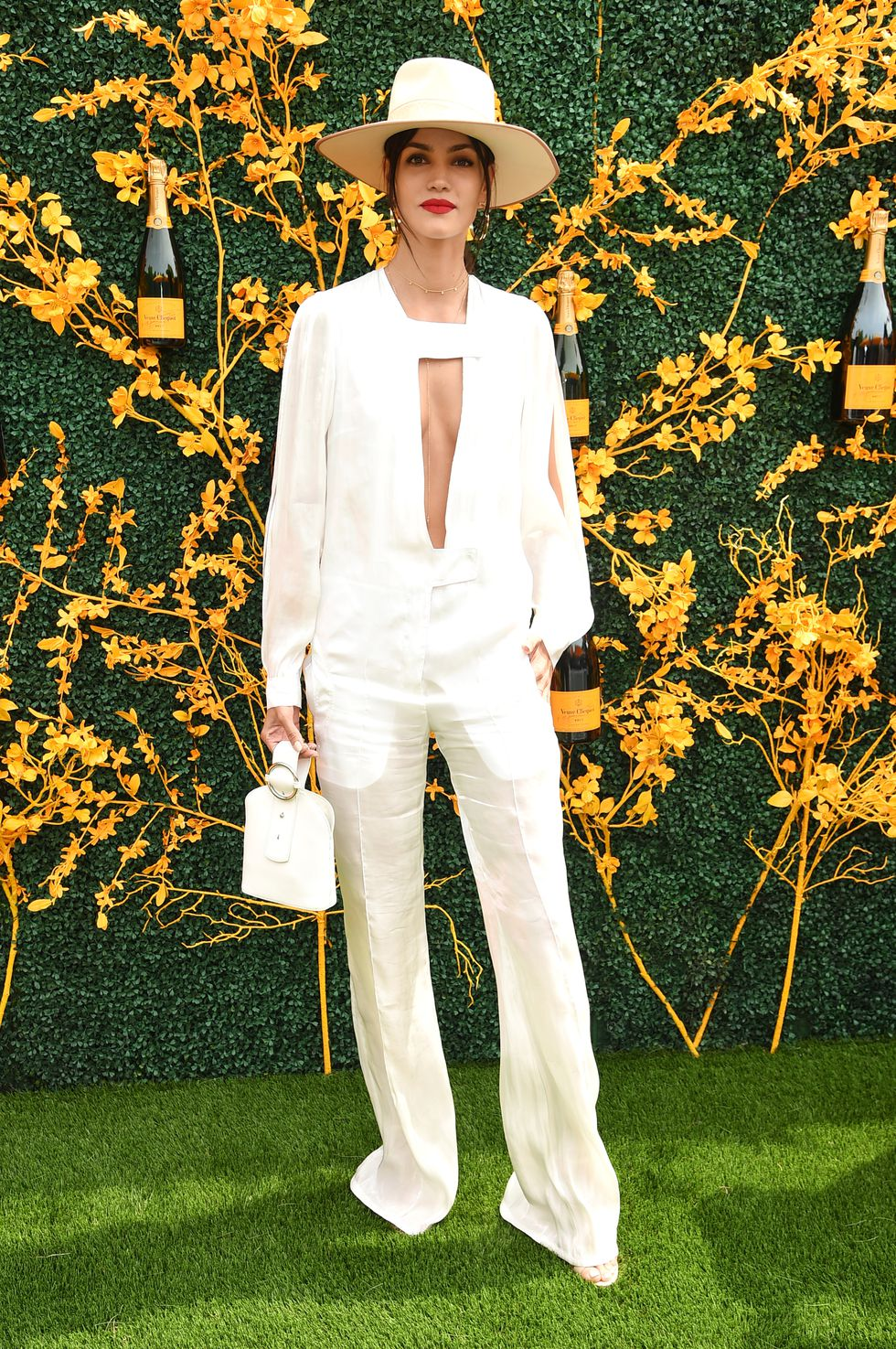 sofia-resing-attends-the-12th-annual-veuve-clicquot-polo-news-photo-1153107385-1559488295.jpg