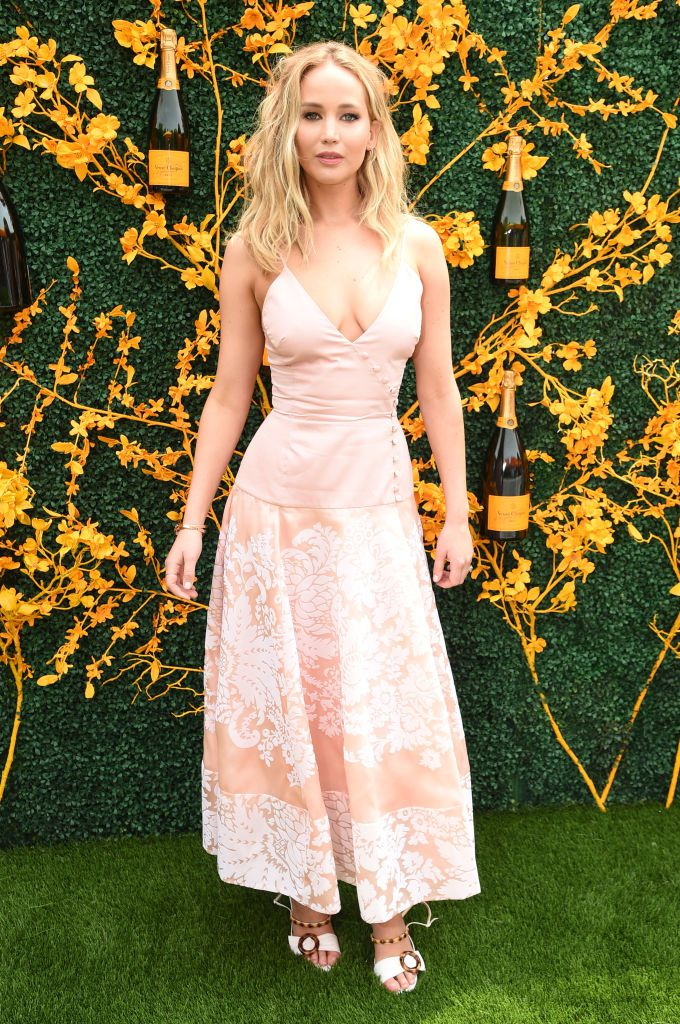 jennifer-lawrence-attends-the-12th-annual-veuve-clicquot-news-photo-1153106672-1559487497.jpg