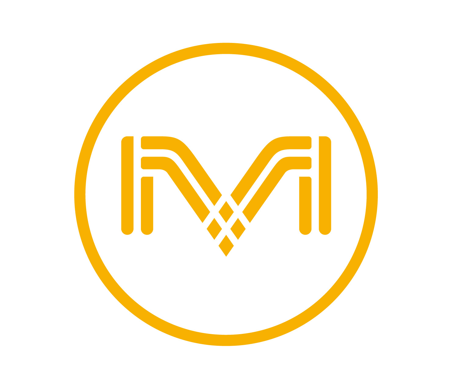 Maktar Inc. - 「Maktar」はAppleのMFi認証を取得したソフトウェアとハードウェアを統合し、スマートフォングッズ商品を開発&デザインしているホームエレクトロニクス企業です。世界的に有名な企業やブランドとのコラボレーションでソフトウェアとハードウェアの総合的なソリューションを提供します。自分たちが欲しいものではなく、ハイテク機器が苦手な人にも簡単に使える。そんな商品を開発するために情熱を注いでいます。創業:2014年代表者:陳良信 Mactaris連絡先:jp_support@maktar.com