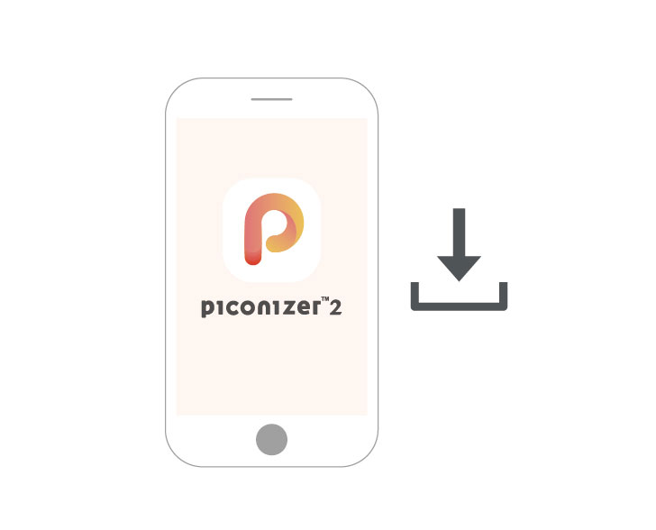 Piconizer2_icon-01_low.jpg