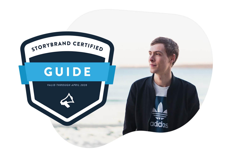 StoryBrand Guide.jpg