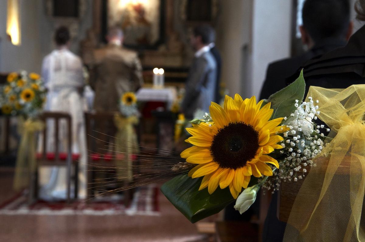 wedding-planner-matissa-eventi-2.jpg
