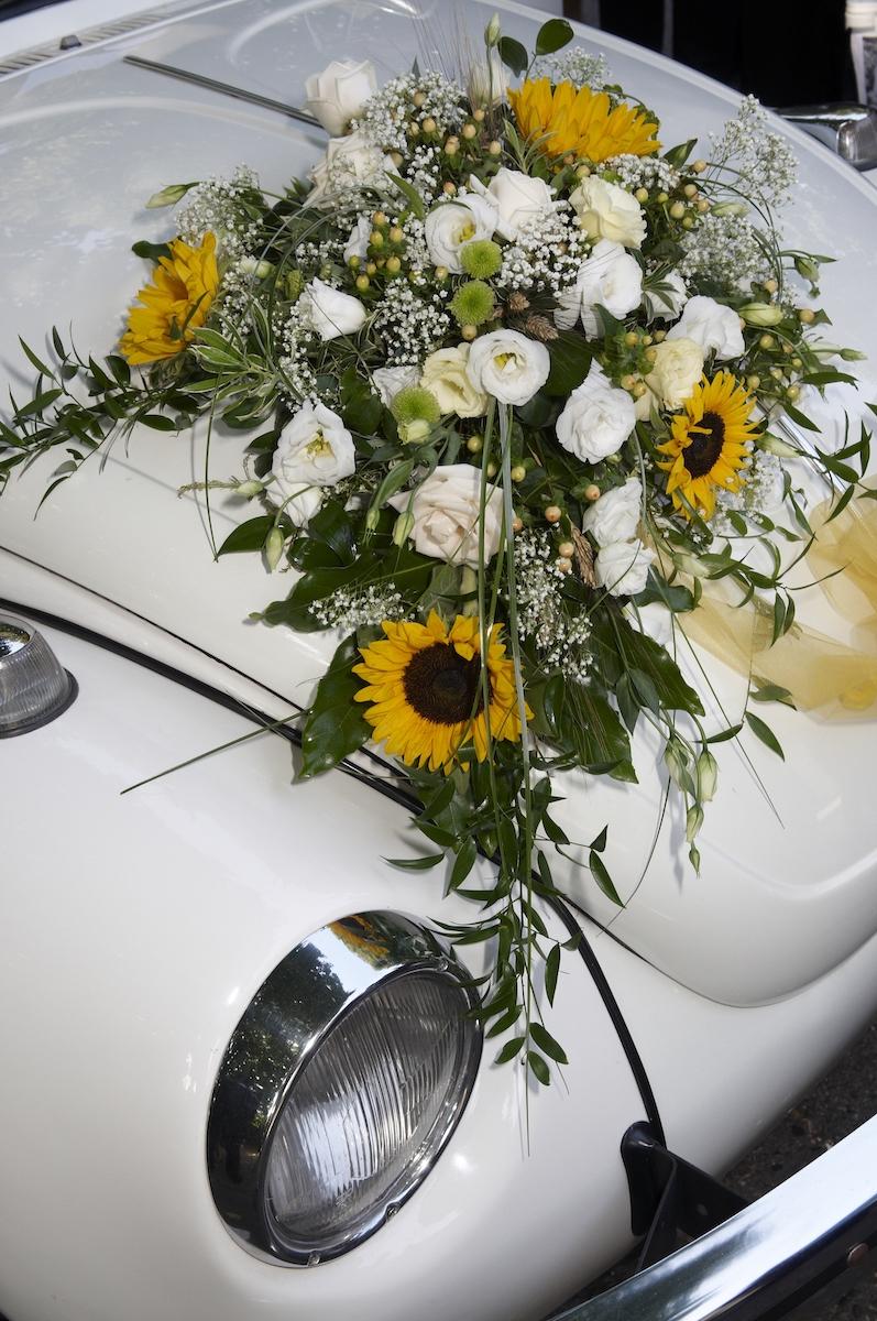 wedding-planner-matissa-eventi-3.jpg