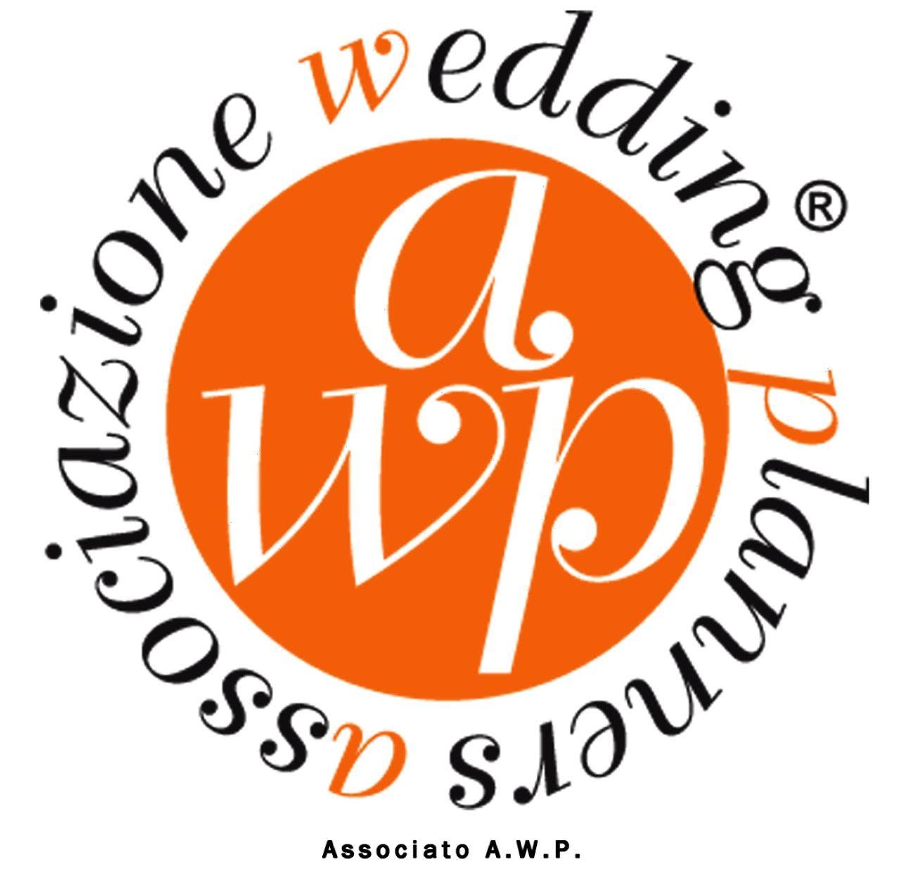 logo AWP associati jpg.jpg