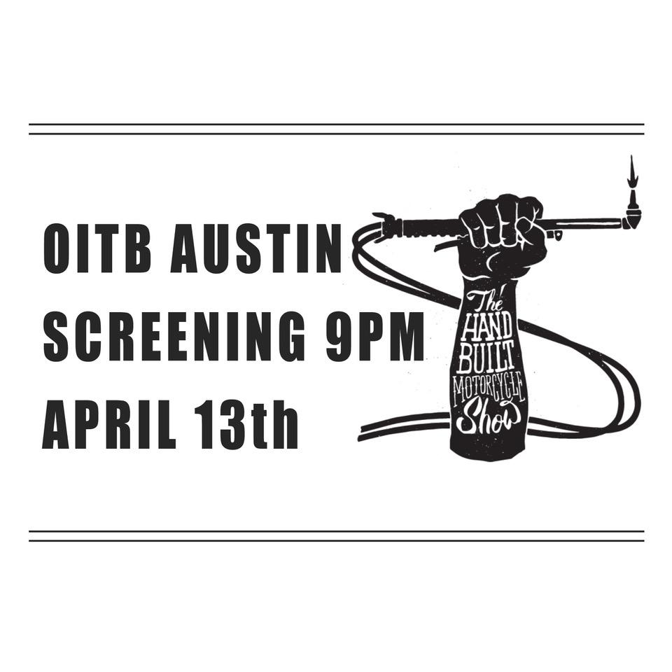 OITB x Handbuilt Show.jpeg