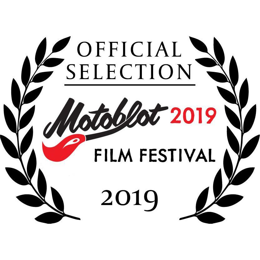 motoblot film selection laurels_square.jpg