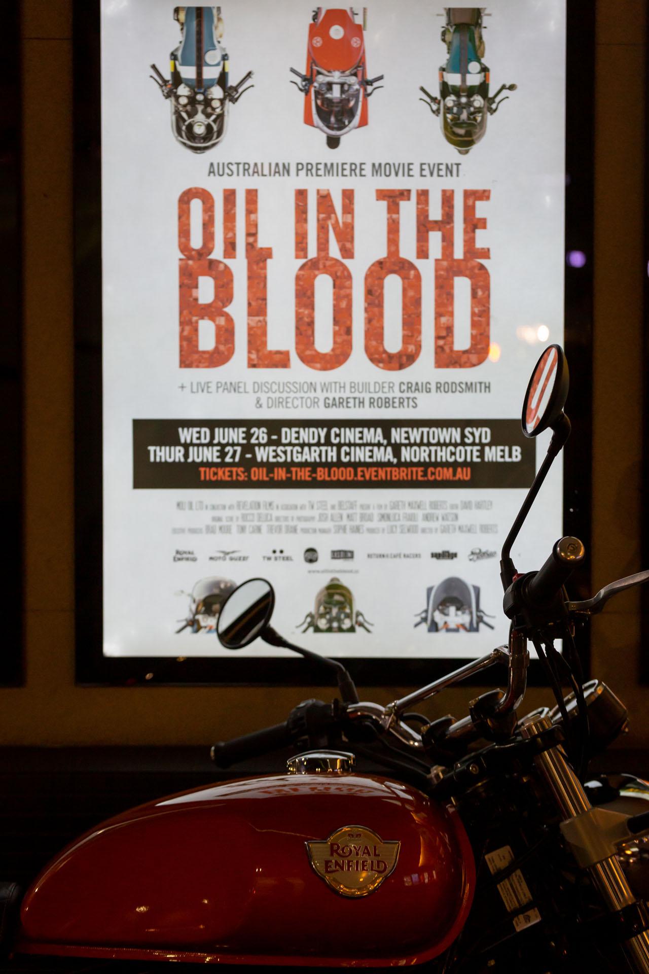 Film Screening 26-6-19 Print-photo-Jodie Barker-1.jpg