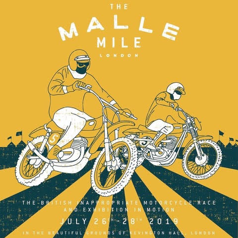 maillemile.png