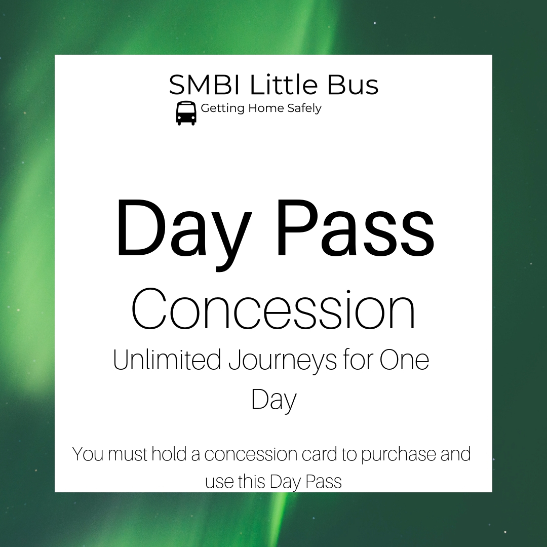 Day Pass Concession.jpg