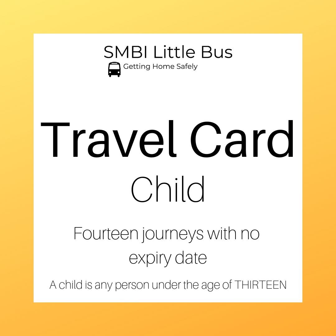 Travel Card Child.jpg