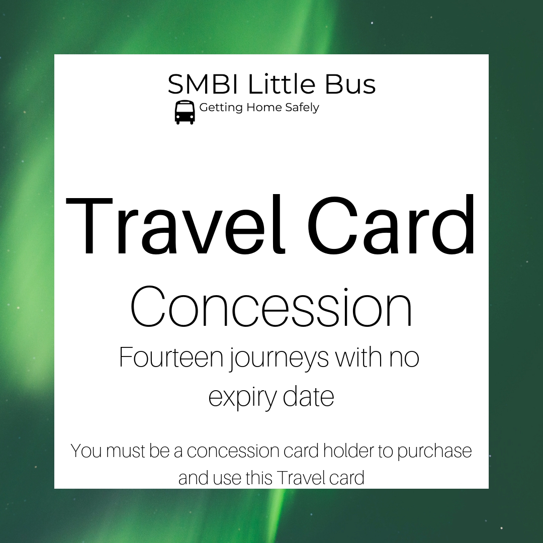 Travel Card Concession.jpg