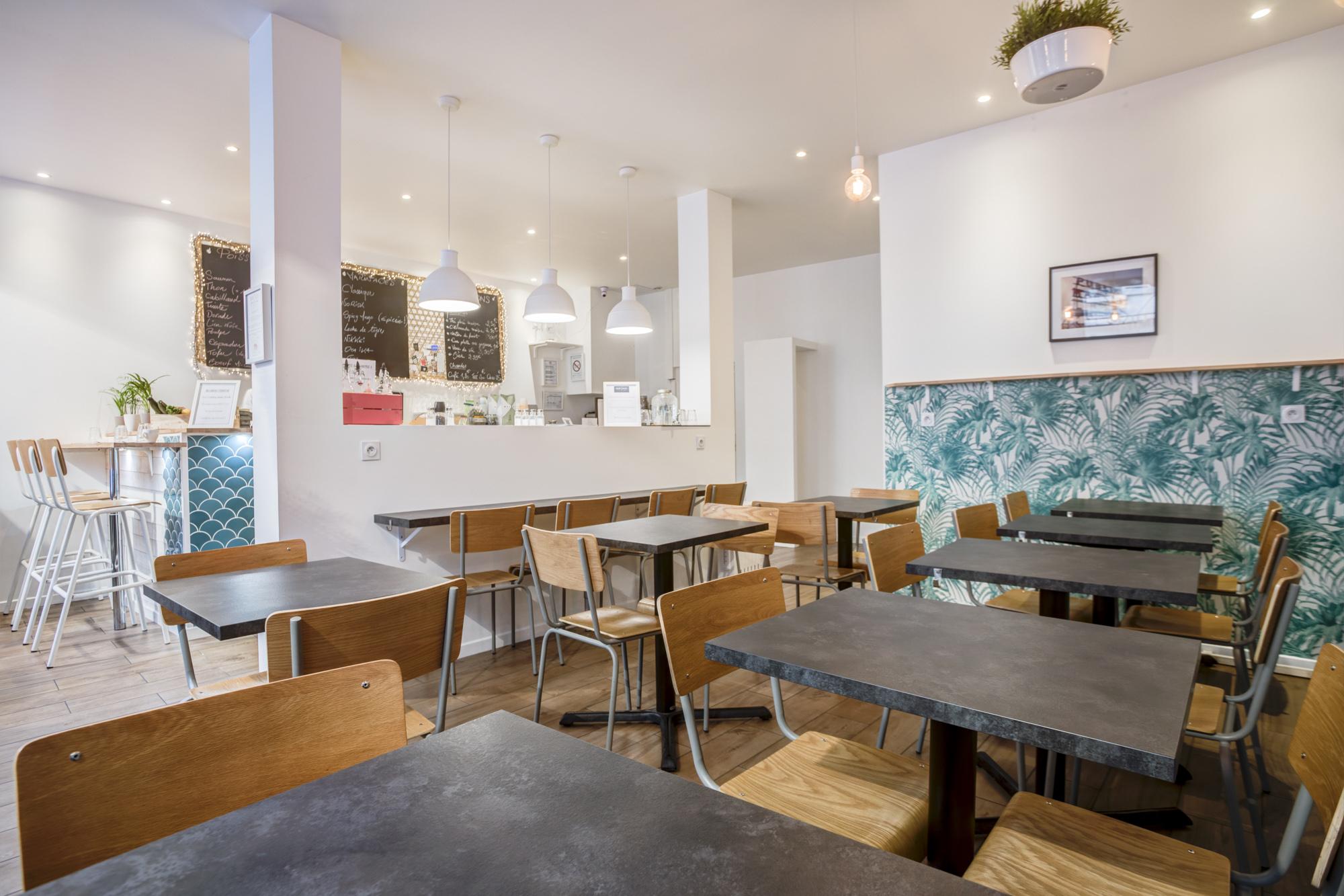ceviche poke brunch restaurant lyon 2 skipjack (3).jpg
