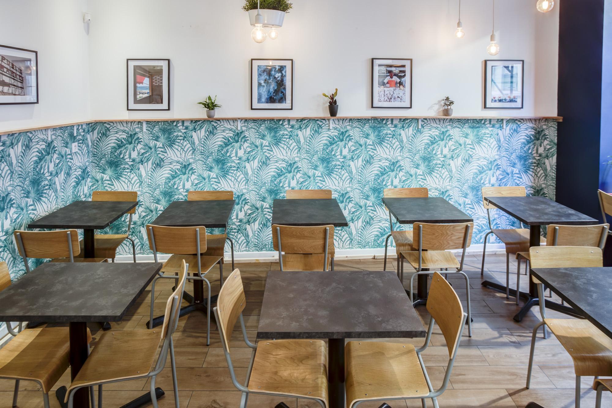 ceviche poke brunch restaurant lyon 2 skipjack (10).jpg