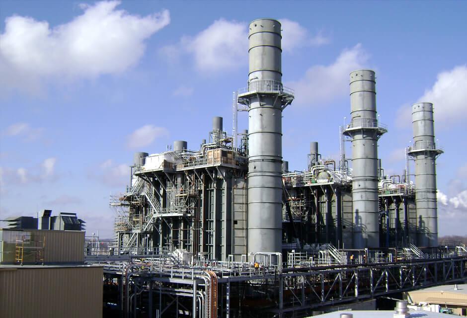 power plant pic.jpg