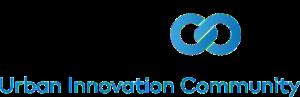 CityZoom Logo1.png