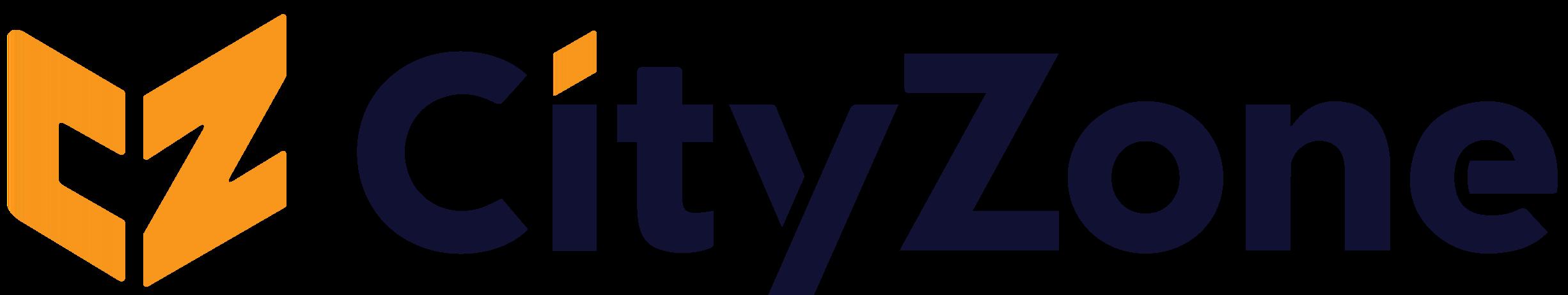 CityZone Logo_XXL.png