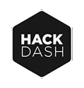 hackdash.png