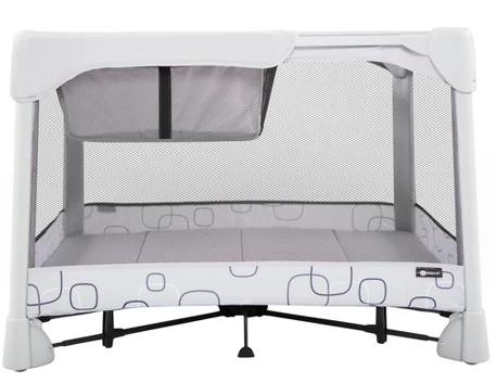 4Moms Classic Breeze Playard.png