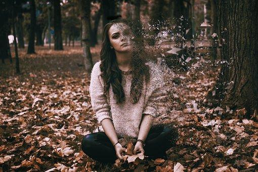 sadness-3434515__340.jpg
