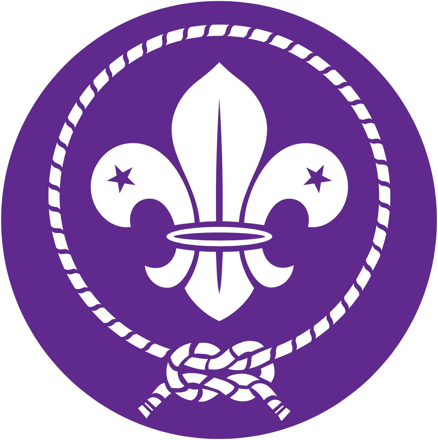 Weltbund der Pfadfinder (World Organization of the Scout Movement, WOSM)