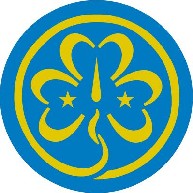 Weltbund der Pfadfinderinnen (World Association of Girl Guides and Girl Scouts, WAGGGS)