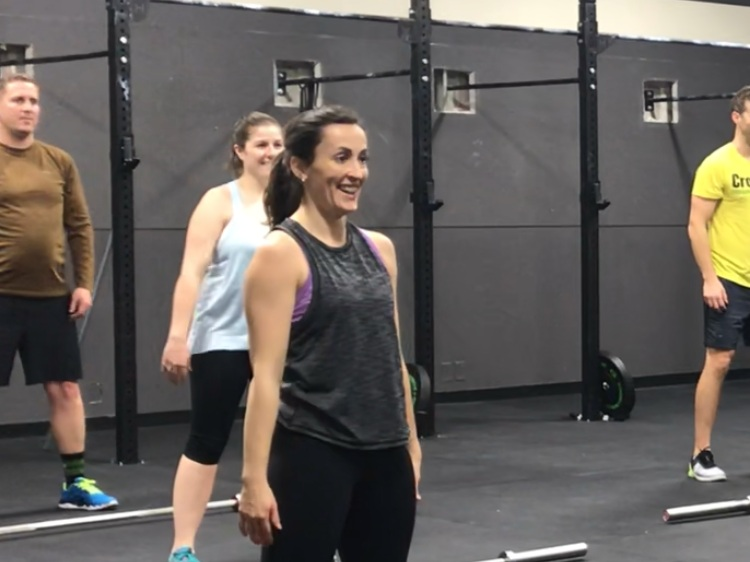 Megan+Lloyst+-+Carbon+Heights+CrossFit+-+Success+Story+Testimonial