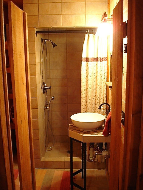 7. shower downstair.jpg