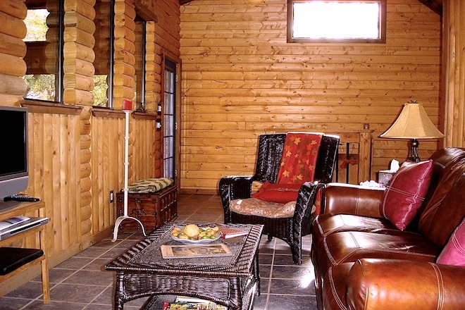 5. living area.JPG