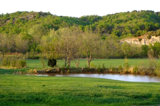 12. spring view.jpg