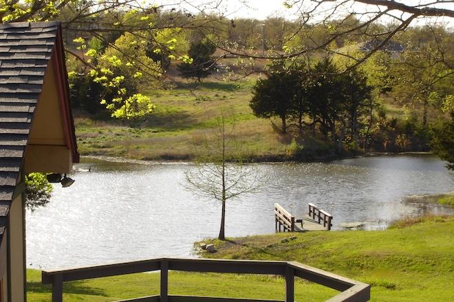 1. pond-spring.JPG