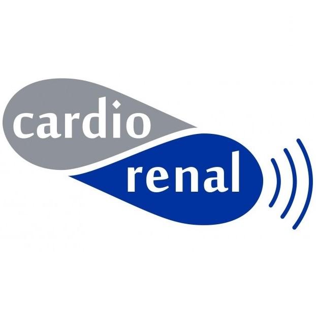 Cardio-Renal (2019)