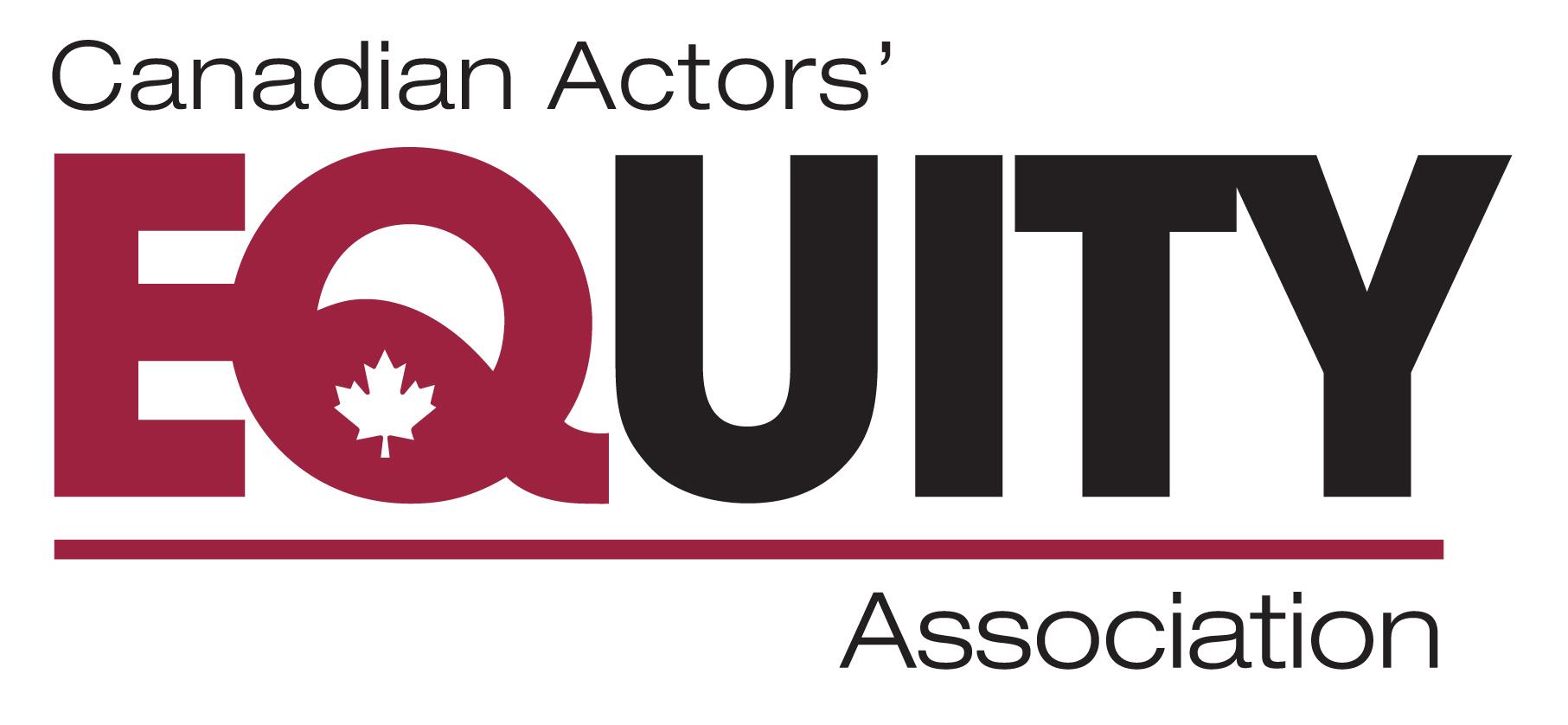 Equity logo CMYK.jpg