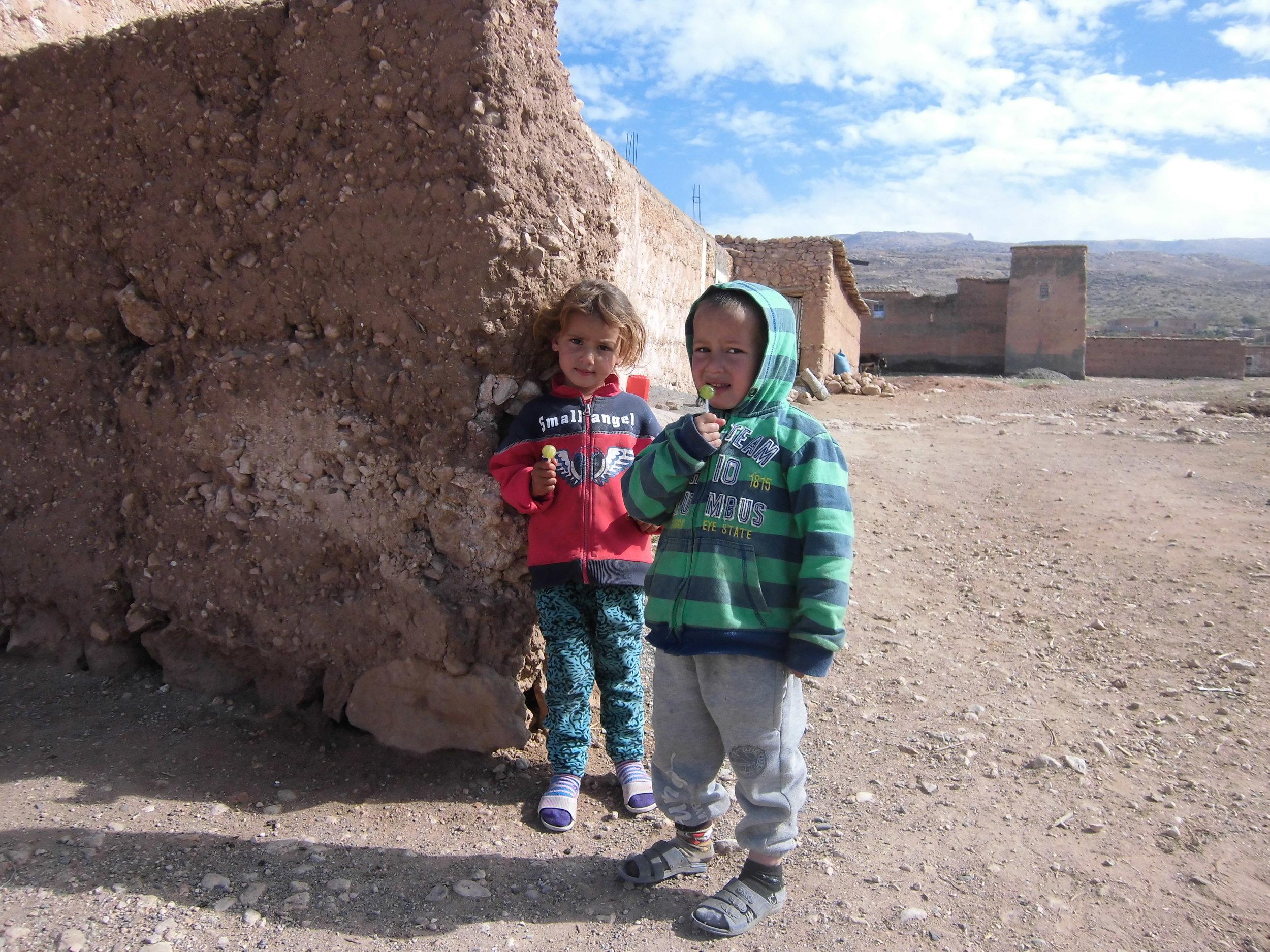 kids village.JPG