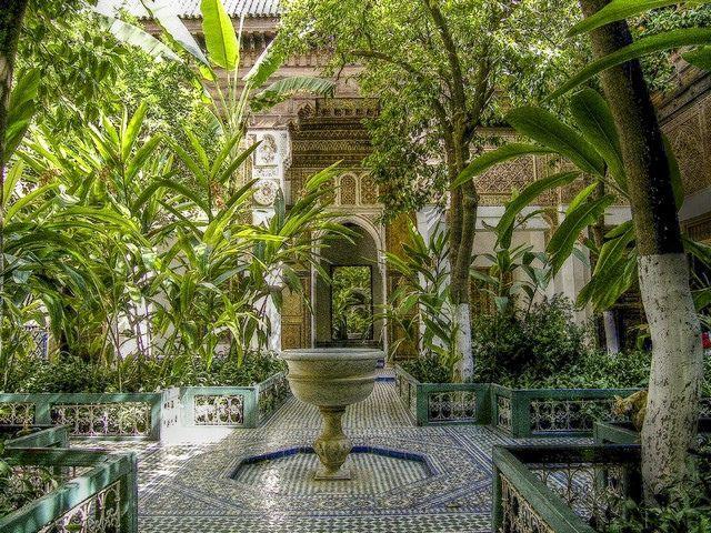 Bahia palace.jpg