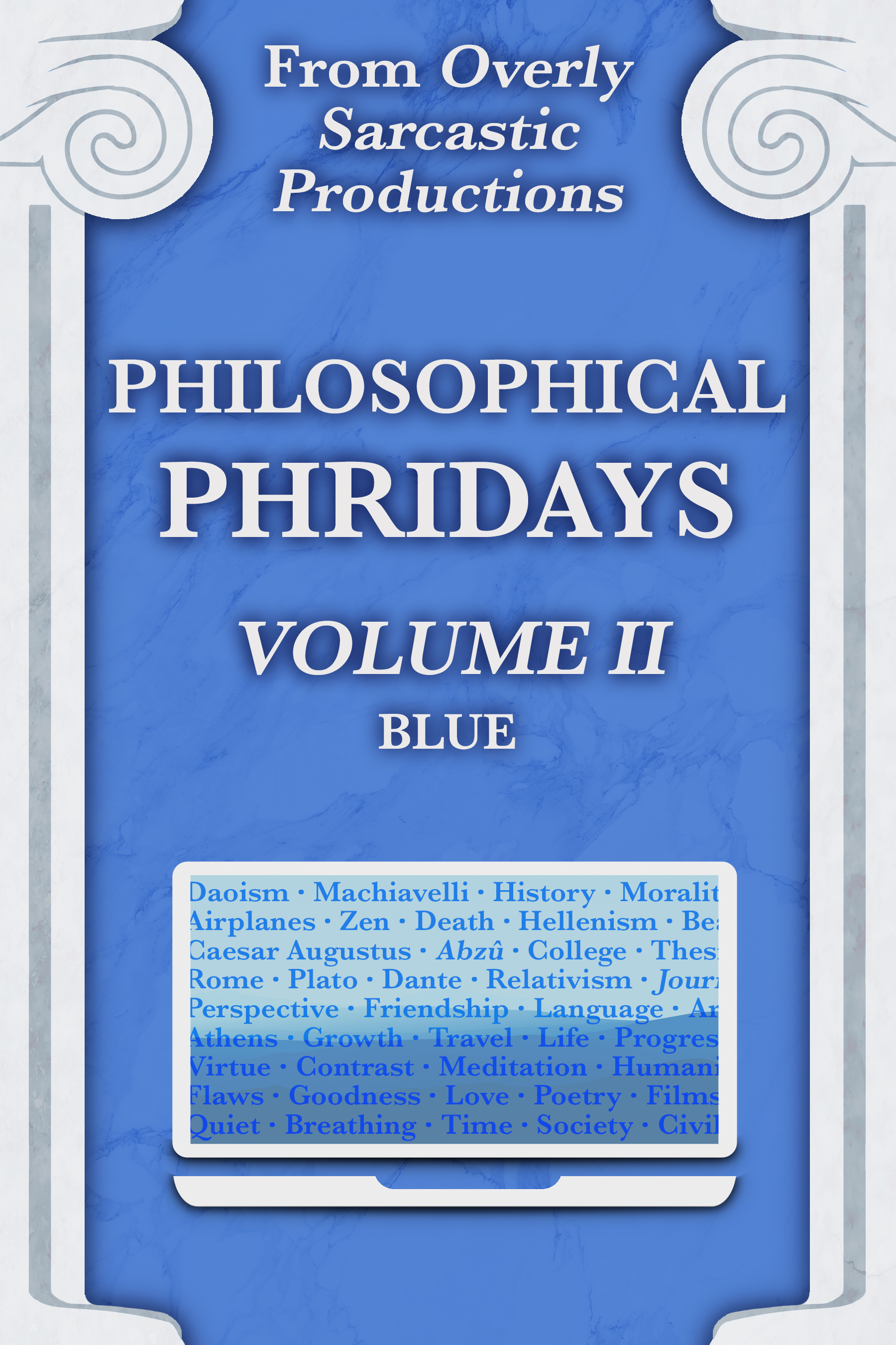 Blue Cover Front.jpg