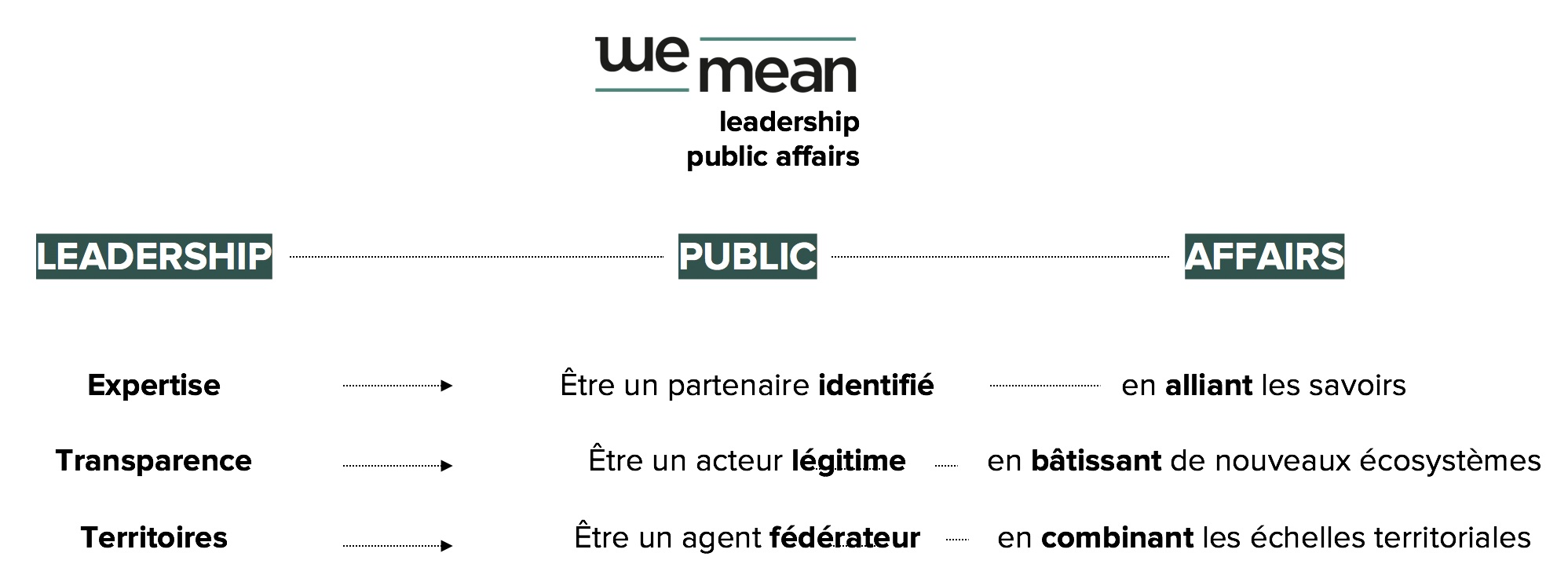 WEMEAN_Leadership__communication_public_affairs_expertise_transparence_territoires_2.png