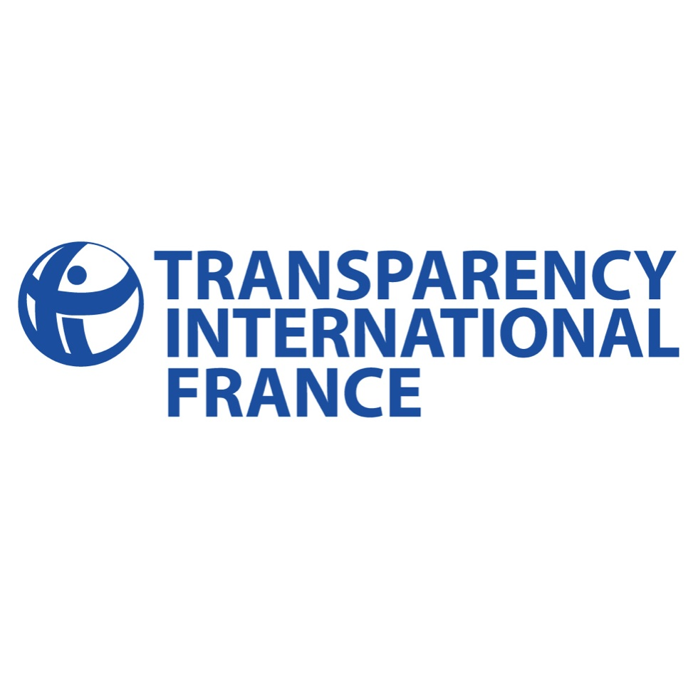 Section française de Transparency International