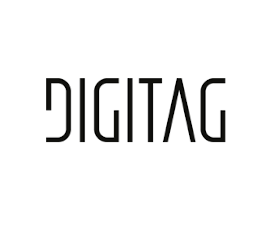 digitag_digital_agency_partenaire_wemean